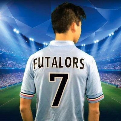 @Futalors