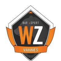 WarpZone Vannes