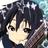 nakano_azusa