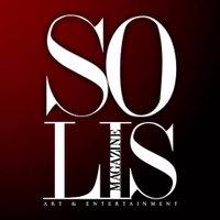 Solis Magazine