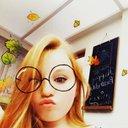 Isabella Blair - @Isabell03375927 - Twitter