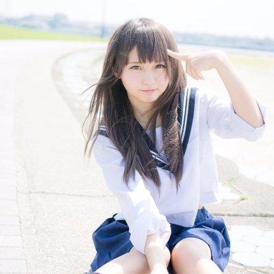 可愛い女の子あつめbot (@kawaii...