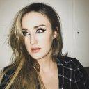Ashley Johnson - @TheVulcanSalute Verified Account - Twitter