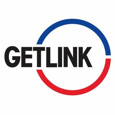 @getlinkgroup
