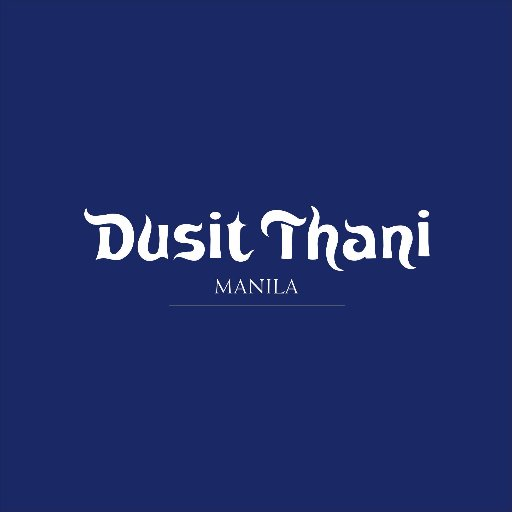 @Dusit_Manila