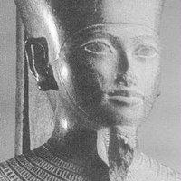 PharaohMenya
