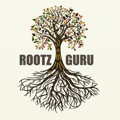 Rootz.Guru