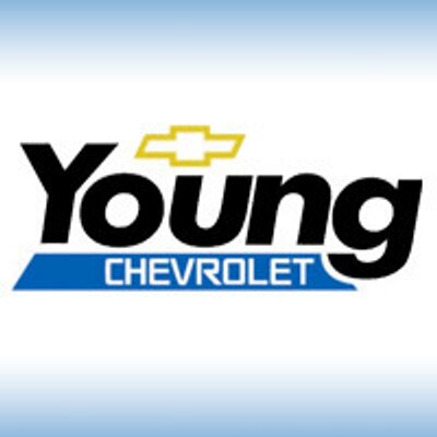 Young Chevrolet (@YoungChevLayton)   Twitter