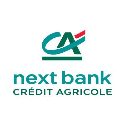 @CA_nextbank