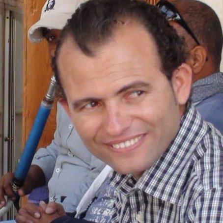 Essam Ali Ali Mahmoud