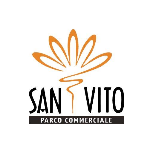Parco San Vito