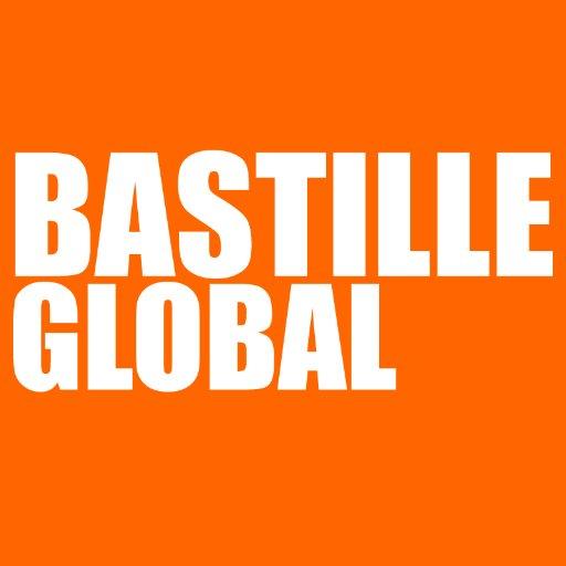 BastilleGlobal
