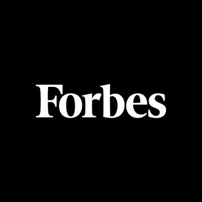 ForbesRussia