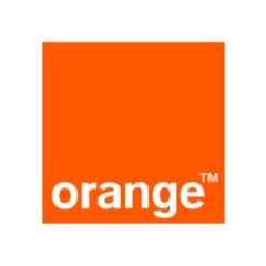 orange_helper twitter
