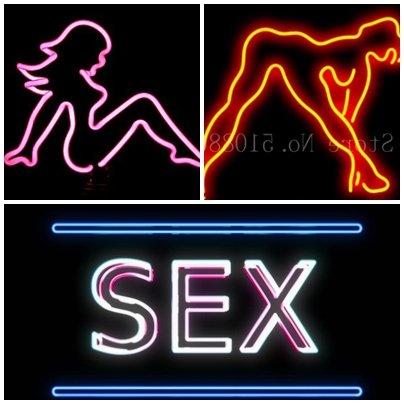 Sex escort in bilbao that