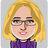 kitdog avatar