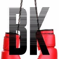 Boxing Kingdom