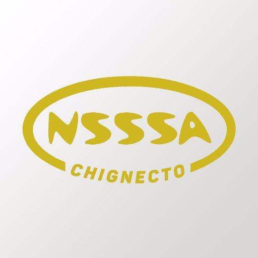 NSSSA Chig