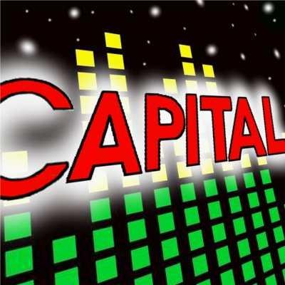 Radio Capital 710 AM Venezuela. Noticias, deportes