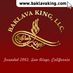 @Baklava_King