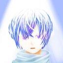 Yuzuri_1117