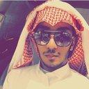 محمد زاهد (@5Cnd4uquTbKK1sP) Twitter