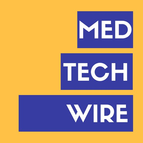Medtech Wire
