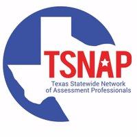 TSNAP (@tsnaptalk) Twitter profile photo
