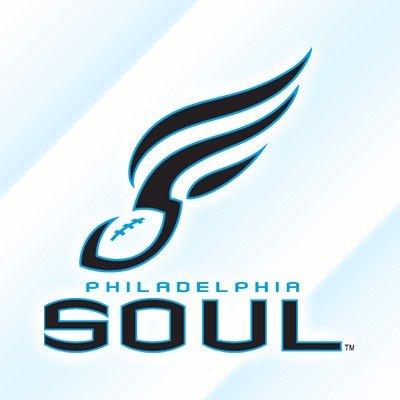 @soulfootball