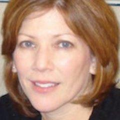 Suzanne Semilof on Muck Rack