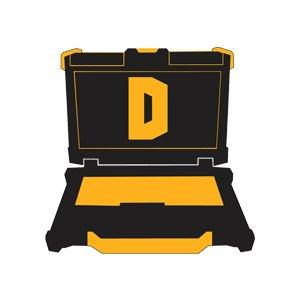 Diesel Laptops (@DieselLaptops) | Twitter