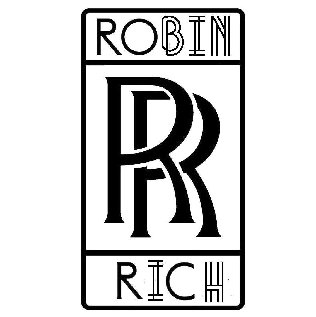 Robin Rich