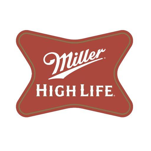 Miller High Life Canada