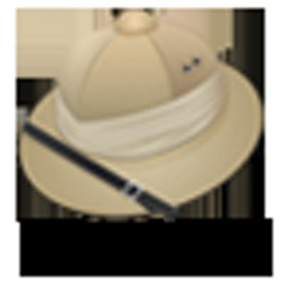 Appsafari