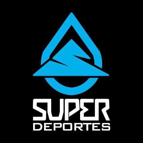 @SuperDeportes