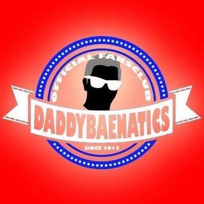 DADDYBAEnatics