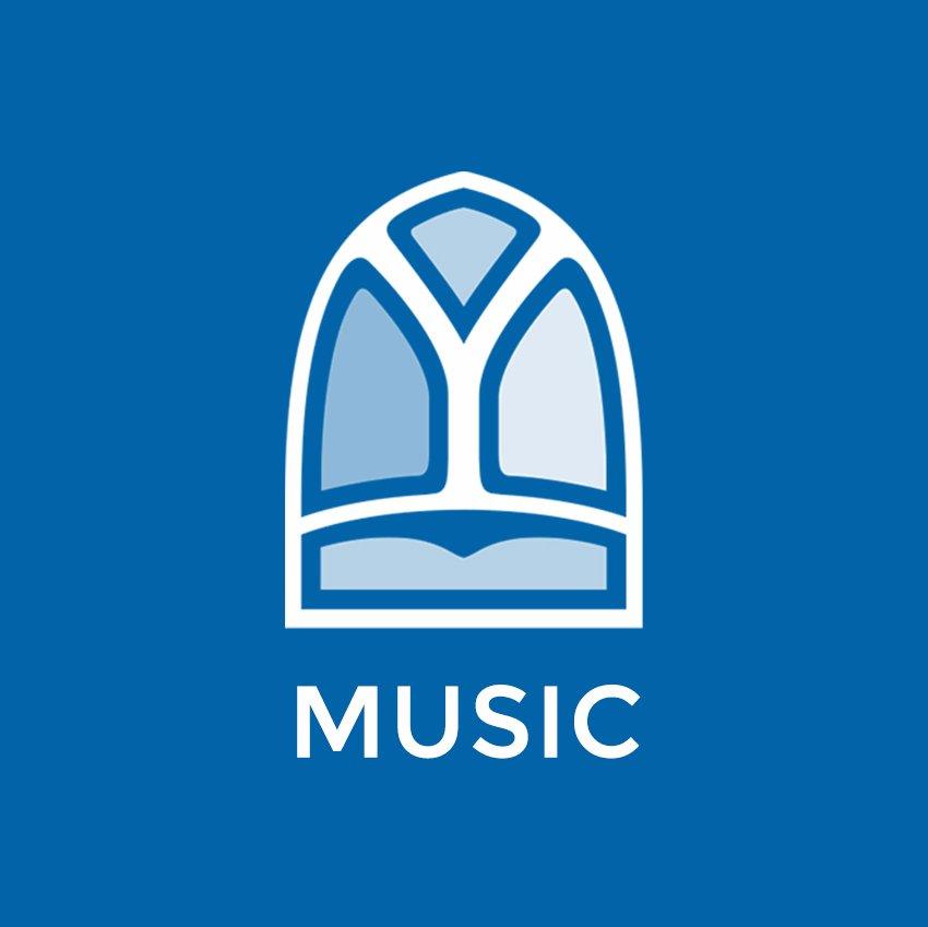 YC Music (@YCMusicDept) | Twitter on