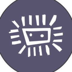 Grupo Empresarial BioNativo