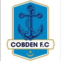 Cobden FC