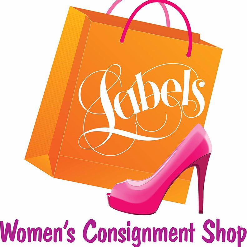 Labels Consignment