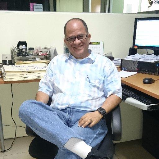 Erick de Jesús Ramirez Cruz