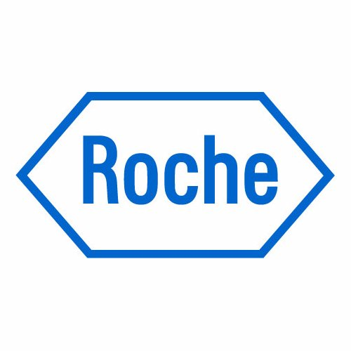 @RocheSequencing