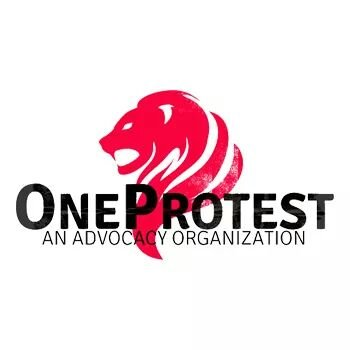 OneProtest
