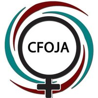 Canadian Femicide Observatory
