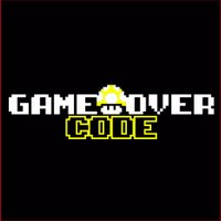 Game Over Code
