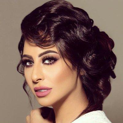 شيخة زويد's Twitter Profile Picture