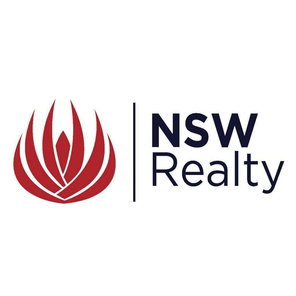 NSW Realty on Twitter: