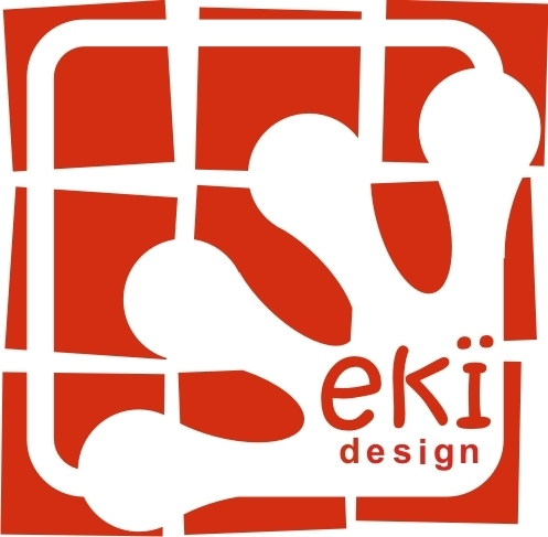 eki design eki design twitter