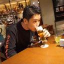 Fumiya Saeki (@0328_fumi) Twitter