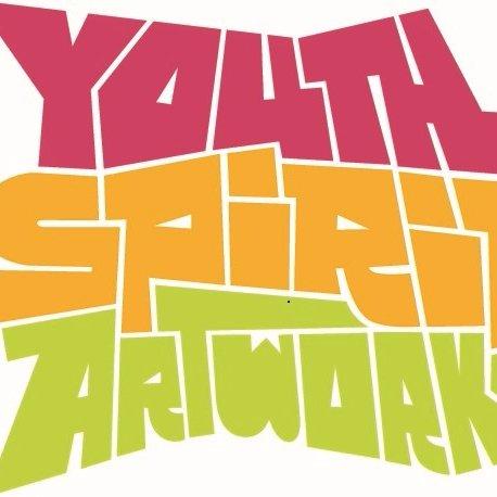 Youth Spirit Artworks